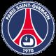 Prediksi Skor Paris Saint Germain vs Lille 8 Februari 2017
