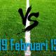 Prediksi Perseru Serui vs Semen Padang 19 Februari 2017