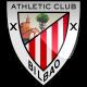 Prediksi Racing Santander vs Athletic Bilbao 2 Desember 2016