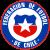 Prediksi Rusia vs Chile 9 Juni 2017