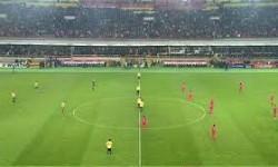 Prediksi Sampdoria vs Foggia 25 Juli 2018