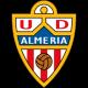 Prediksi Sevilla Atletico vs Almeria 13 November 2016