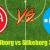 Prediksi Skor Aalborg vs Silkeborg 3 Maret 2017