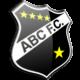Prediksi Skor ABC RN vs Paysandu 07 Juni 2017