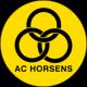 Prediksi Skor AC Horsens vs Odense BK 31 Maret 2017