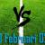 Prediksi Skor AC Milan vs Fiorentina 20 Februari 2017