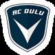 Prediksi Skor AC Oulu vs Honka Espoo 1 Agustus 2017 | Judi Capsa Online