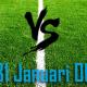 Prediksi Skor Adanaspor vs Kasimpasa 31 Januari 2017