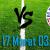 Prediksi Skor Ajax vs FC Copenhagen 17 Maret 2017