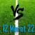 Prediksi Skor Ajax vs FC Twente Enschede 12 Maret 2017