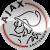 Prediksi Skor Ajax vs Go Ahead Eagles 07 Mei 2017