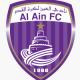 Prediksi Skor Al Ain vs Esteghlal Tehran 30 Mei 2017