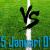 Prediksi Skor Alaves vs AD Alcorcon 25 Januari 2017