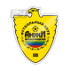 Prediksi Skor Anzhi Makhachkala vs Ural Sverdlovsk Oblast 31 Maret 2017