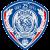 Prediksi Skor Arema FC vs Bali United 17 Juni 2017