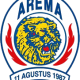 Prediksi Skor Arema vs Pusamania Borneo 30 Juli 2017 | Agen Casino Sbobet