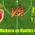 Prediksi Skor AS Monaco vs Nantes 6 Maret 2017