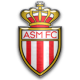 Prediksi Skor AS Monaco vs Saint Etienne 18 Mei 2017
