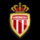 Prediksi Skor AS Monaco vs Toulouse 5 Agustus 2017 | Judi Online Bola