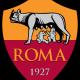 Prediksi Skor AS Roma vs Juventus 15 Mei 2017