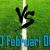 Prediksi Skor AS Roma vs Torino 20 Februari 2017