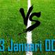 Prediksi Skor Atalanta vs Sampdoria 23 Januari 2017