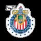 Prediksi Skor Atlas vs Guadalajara Chivas 12 Mei 2017