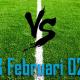 Prediksi Skor Atletico Madrid vs Celta Vigo 13 Februari 2017