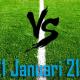 Prediksi Skor Augsburg vs TSG Hoffenheim 21 Januari 2017