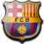Prediksi Skor Barcelona vs Eibar 22 Mei 2017