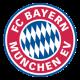 Prediksi Skor Bayern Munchen vs SC Freiburg 20 Mei 2017