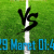Prediksi Skor Belanda vs Italia 29 Maret 2017