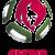 Prediksi Skor Belarus vs Bulgaria 10 Juni 2017