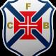 Prediksi Skor Belenenses vs Pacos de Ferreira 01 Mei 2017