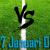 Prediksi Skor Benfica vs Moreirense 27 Januari 2017