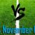 Prediksi Skor Besiktas vs Benfica 24 November 2016