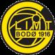Prediksi Skor Bodo Glimt vs Start IK 03 Mei 2017