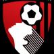 Prediksi Skor Bournemouth AFC vs Chelsea 08 April 2017