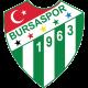 Prediksi Skor Bursaspor vs Besiktas 16 Mei 2017