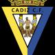 Prediksi Skor Cadiz vs Elche 05 Juni 2017