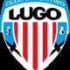 Prediksi Skor CD Lugo vs Levante 03 Juni 2017