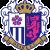 Prediksi Skor Cerezo Osaka vs Consadole Sapporo 26 Juli 2017 | Judi Casino