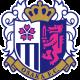 Prediksi Skor Cerezo Osaka vs Consadole Sapporo 26 Juli 2017   Judi Casino