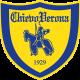 Prediksi Skor Chievo vs Torino 23 April 2017