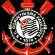 Prediksi Skor Corinthians vs Sao Paulo 24 April 2017