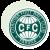 Prediksi Skor Coritiba vs Palmeiras 8 Juni 2017