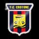 Prediksi Skor Crotone vs Empoli 29 Januari 2017