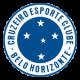 Prediksi Skor Cruzeiro vs Gremio 20 Juni 2017