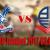Prediksi Skor Crystal Palace vs Bolton Wanderers 18 Januari 2017