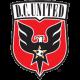 Prediksi Skor DC United vs Atlanta United 22 Juni 2017